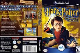 screenshot thumbnail a file 1 for harry potter and the chamber of secrets