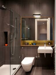 Bathroom Interiors Interior Design Small Bathroom Indian Bathroom Interior Design