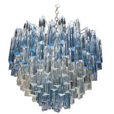 ceiling lights chandelier cleaner asian chandelier antique white chandelier chandelier with shades from blue chandelier