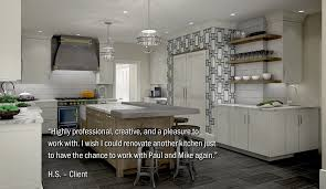 Kitchen Designers In Maryland Custom Lobkovich Kitchen Designs Kitchen Designs