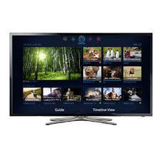 samsung tv model un32eh4003f. 2013 led smart tv. edit product model samsung tv un32eh4003f d