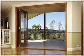 Enchanting Exterior Patio Doors Or Great Andersen Folding Patio
