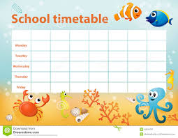 doc timetable template school timetables as doc28641990 timetable template school timetables as timetable template school