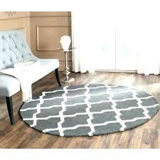 4 foot round rugs 4 ft round rug 4 ft round rug wondrous 4 ft round 4 foot round rugs