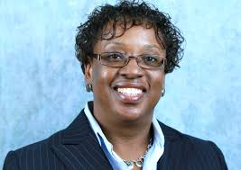 Regional Contracting Services President Beverly Thomas Featured on ...
