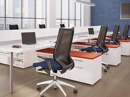 size 1024x768 fancy office. Full Size Of Office:amazing Clearance Office Furniture Decoration Idea Luxury Fancy At 1024x768
