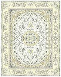 bed bath and beyond rug pad bed bath beyond rugs room and outdoor patio floor runners