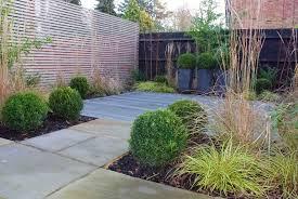Small Picture Small garden plan Lisa Cox Garden Designs Blog