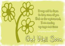 Get Well Wishes Quotes get well greeting cards messages get well soon messages wishes and 25