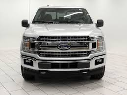 2018 ford lariat. perfect lariat new 2018 ford f150 lariat inside ford lariat