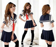 <b>japanese sailor</b> uniform products for sale | eBay