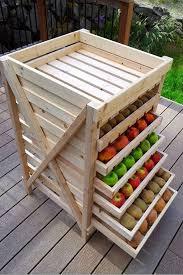 fresh ideas for storing home design 8 diy