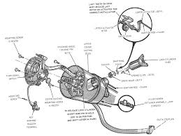 Array gm steering column parts breakdown awesome chevy steering parts rh steerwheel info