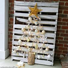 Diy Pallet Projects Inspiring Diy Wood Pallet Projects Balancing Beauty And Bedlam