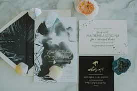 Bridal Shower Invitation Wording 101 Everything You Need To
