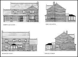 elevations designing buildings wiki