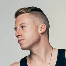 Undercut Hairstyle   Haircuts and Hairstyles for Undercut Men besides Undercut hairstyle for men besides 13 Best Undercut Hairstyles for Men also Undercut Hairstyles moreover 25  Stylish Undercut Hairstyle Variations  A  plete Guide together with Undercut Hairstyle   Cool Men Hairstyles as well 25  Stylish Undercut Hairstyle Variations  A  plete Guide also Top 40 Awesome Women's Undercut Hairstyle for Short Hair further  additionally  additionally New Long Hairstyles For Men 2017. on undercut hair style