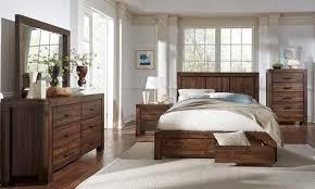 Master Bedroom Sets King Cardi S Furniture Mattresses Ideas ...