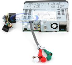 boss car stereo wiring harness wiring diagram and hernes boss audio 612ua wiring harness diagram and hernes