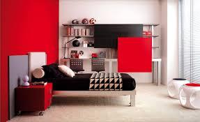 Very Cool Industrial Teen Room Design IdeasTeen Room Design
