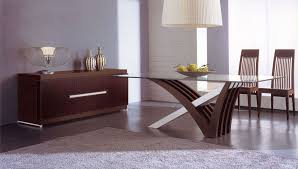 italian glass furniture. Italian Dining Table Dts Mirage Rstt Marvelous Sets With Chairs Glass Furniture