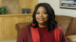 Actor Octavia Spencer on Preparing a Character - Sundance Co//ab