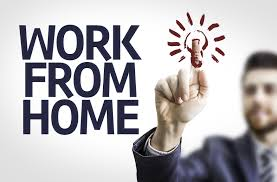 work from home graphic design jobs awesome ideas com lance graphic design jobs work from home edeprem