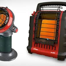 the 10 best indoor propane heaters of