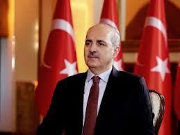 Kurtulmuş: TRT Genel Müdürlüğü için başvurular alınacak