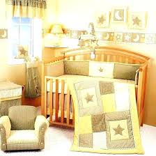 blue moon bedding moon and stars baby bedding moon baby bedding blue moon baby bedding moon