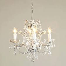 small crystal chandelier small modern pendant chandelier chandeliers design fabulous small crystal chandelier small crystal chandelier small crystal