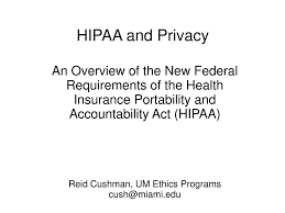 The cushman insurance agency was established in 1981, primarily as a commercial property and casualty insurance specialist. Reid Cushman Um Ethics Programs Ppt Download