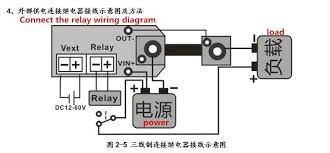 wireless dc 0 120v 0 200a volt amp ah power capacity percent wireless dc 0 120v 0 200a volt amp ah power capacity percent