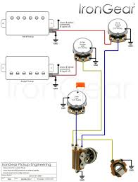 wiring diagram dean guitar & ovation guitar wiring diagram new BC Rich Mockingbird Guitar at Bc Rich Mockingbird St Wiring Diagram