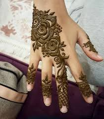Mehndi Design Hd Image Download Latest Mehndi Designs Images Downloads Latest Mehndi