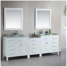double sink bathroom vanity set. london 92\u201d traditional double sink bathroom vanity set