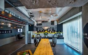 office beautiful munich google. Kitchen\u2026 Office Beautiful Munich Google A