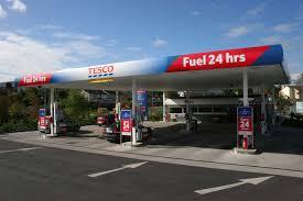 59 tesco gift card petrol stations 643