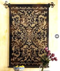 leather wall art leather tapestry leather wall art for leather wall art