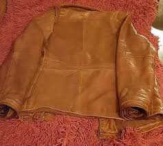 <b>daytona</b> - Купить недорого мужскую верхнюю одежду в России с ...