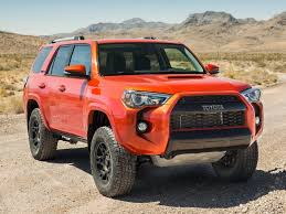 2018 toyota dually. interesting toyota toyotatundra crewmax limited toyota tundra srs will make a diesel  to 2018 toyota dually a
