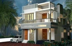 new model house plan in kerala latest model houses in modern house and floor plans medium new model house plan
