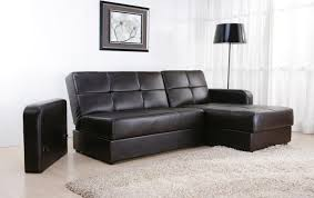 couches for small spaces. Furniture For Small Spaces Toronto. Image Of: Convertible Toronto Couches E