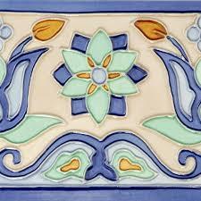6X6 Decorative Ceramic Tile X 60 Decorative Tile 33