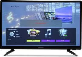 panasonic tv 60 inch. panasonic 55cm (22 inch) full hd led tv tv 60 inch t