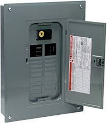 square d by schneider electric qo plug on neutral 100 amp main Dual Square D Fuse Box square d by schneider electric qo plug on neutral 100 amp main breaker 24 Square D Manufacturing Locations
