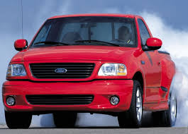 2018 ford lightning price. interesting ford images for u003e custom ford lightning red and 2018 ford lightning price 2