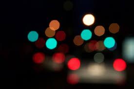 stunning lighting. Stunning Lighting. Lights Bokeh. « Lighting O