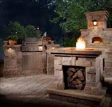 gallery outdoor kitchen lighting: patio lighting ideas gallery outdoor stone kitchen lighting fixtures outdoor lights outdoor lighting fixtures gallery
