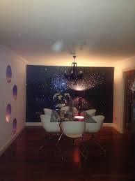 Sparkly Bedroom Wallpaper Silver Sparkle Glitter Wallpaper From Wwwthebestwallpaperplace